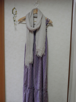 P6030005(1).JPG